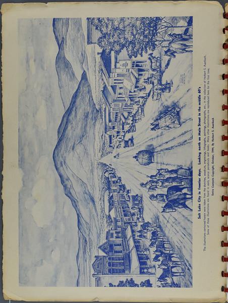 Auerbach-80-Years_1864-1944_002.jpg