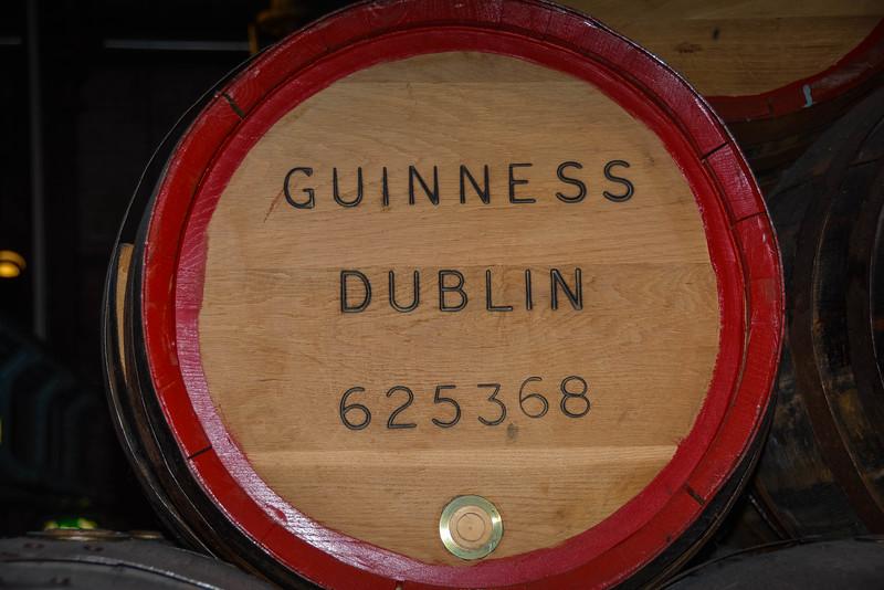 Dublin-184.jpg