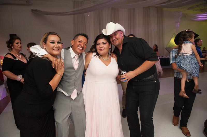 Estefany + Omar wedding photography-1074.jpg