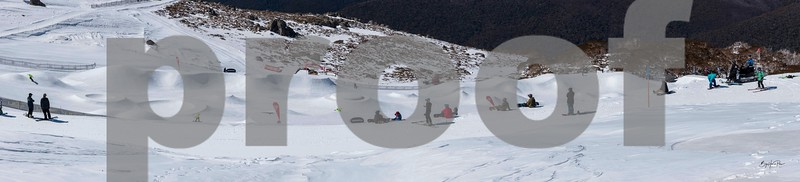 holy bowly panorama 1-1.jpg