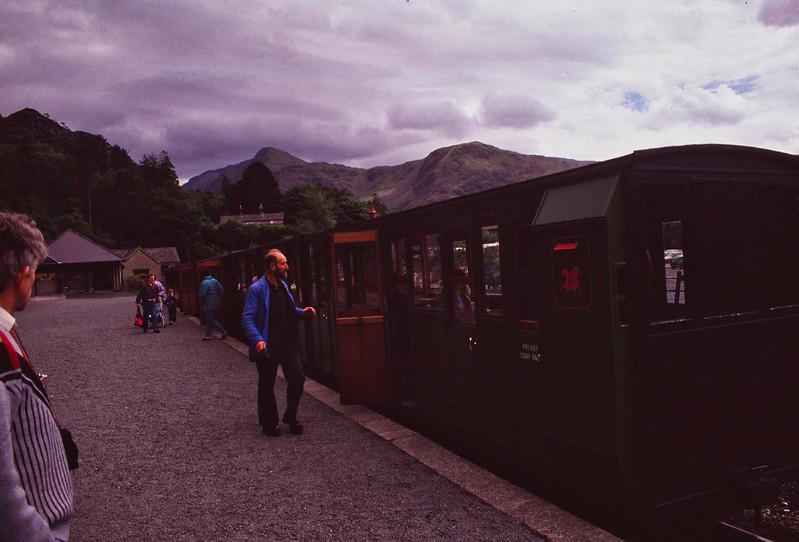 Ffestiniog Railway 03.jpg