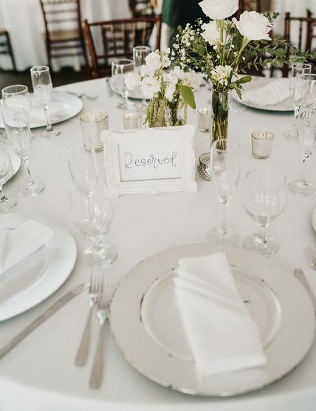 Epp Wedding  (371 of 674) + DSC03222.jpg