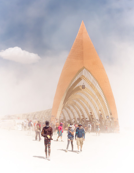 temple-of-promise-front-burning-man-2015.jpg