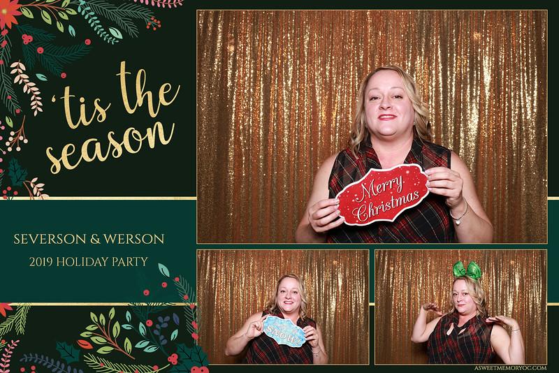 Corporate Holiday Party, Newport Beach-151.jpg