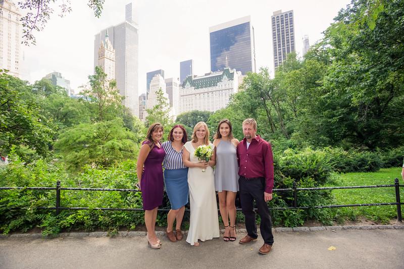 Central Park Wedding - Lori & Russell-94.jpg