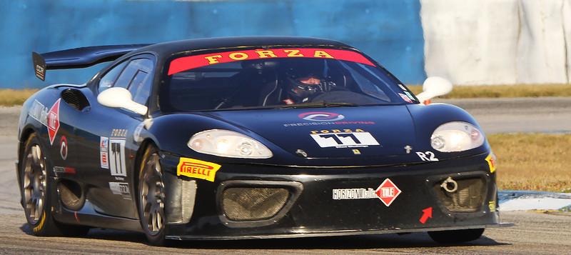 HSR-SebClassic-12-3-16_0003-#221-Ferrari-77.jpg