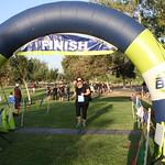 2018 Tunnel to Towers 5K Run & Walk Bakersfield