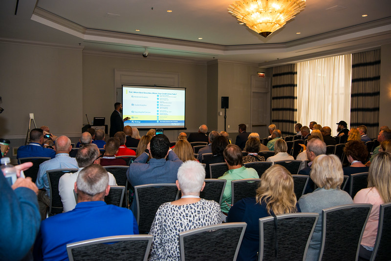 DCUC Confrence 2019-219.jpg