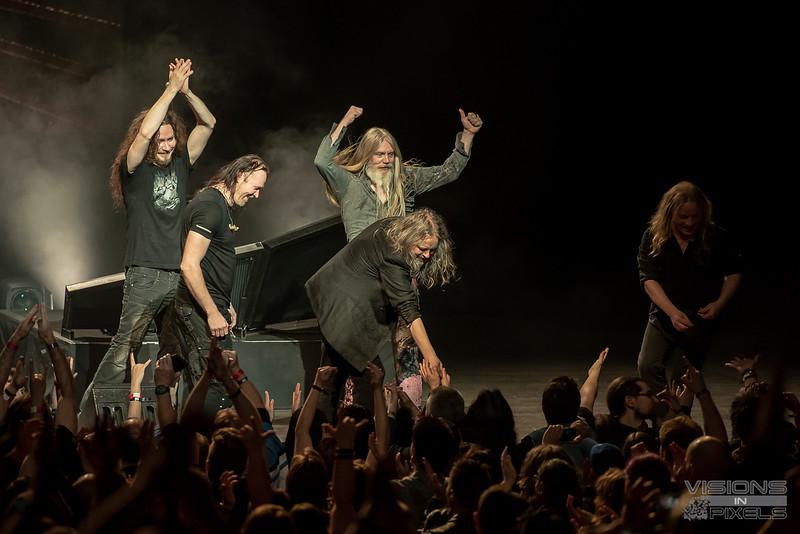 Nightwish04-07-18-0353.JPG