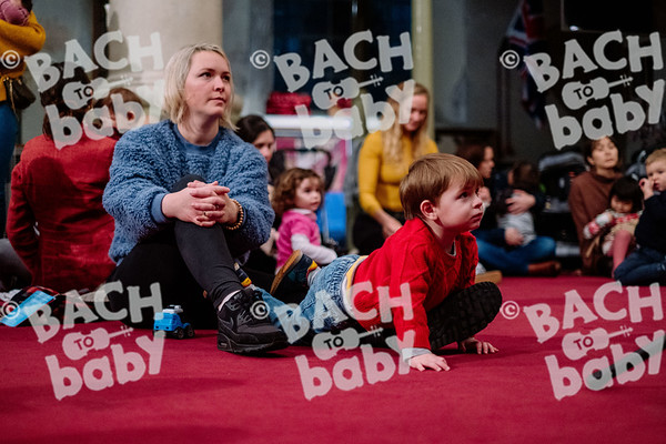 © Bach to Baby 2019_Alejandro Tamagno_Borough_2019-12-03 014.jpg