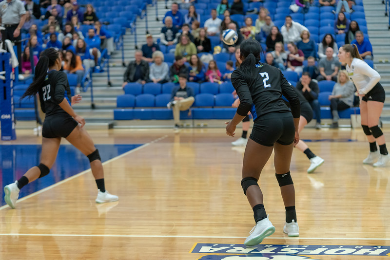 20191123_CAA_Womens_VolleyBall_Championship_063.JPG