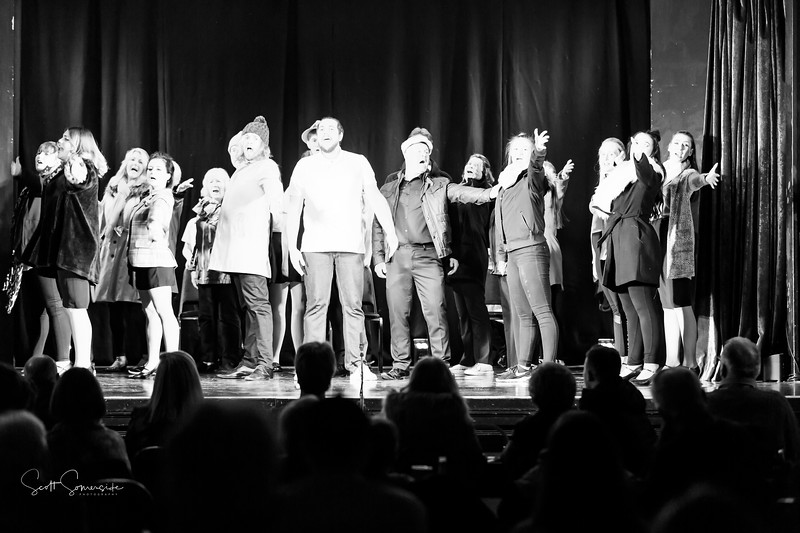 BnW_St_Annes_Musical_Productions_2019_476.jpg