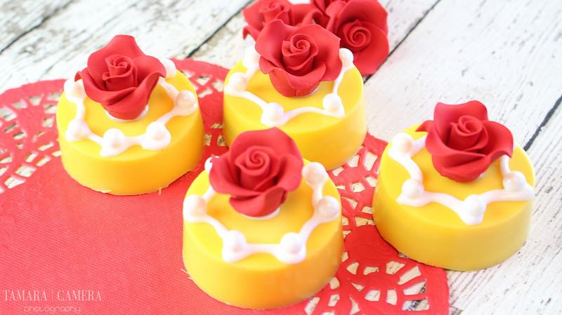 Belle Oreo Cookies-2.jpg