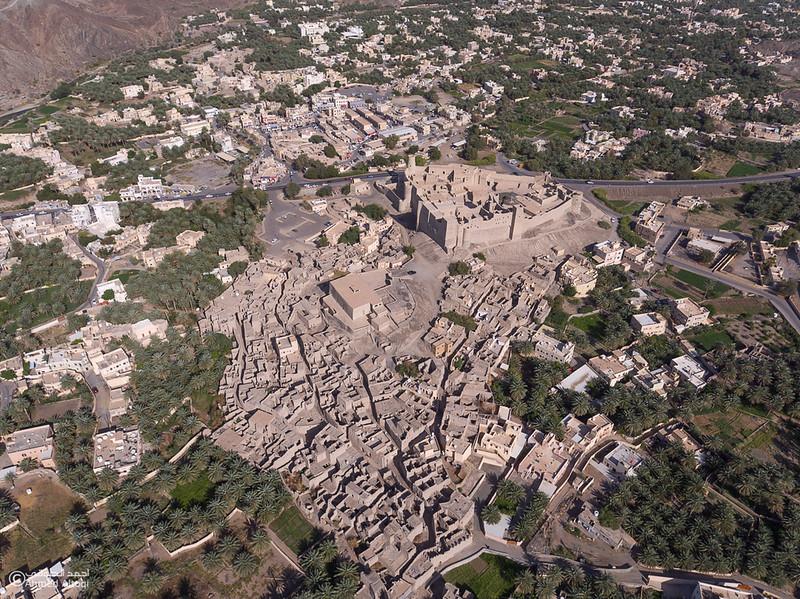 DJI_0016- Bahla- Oman.jpg