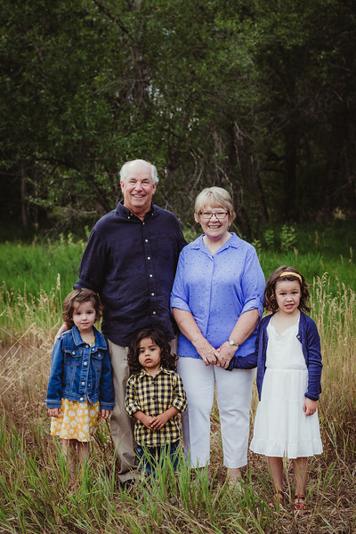 family-24-2.jpg
