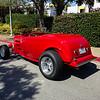 Michael's 1932 Roadster 5_13-002