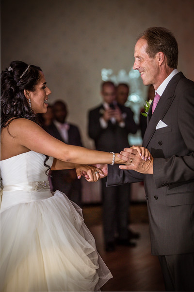 293_speeches_ReadyToGoPRODUCTIONS.com_New York_New Jersey_Wedding_Photographer_JENA9472.jpg