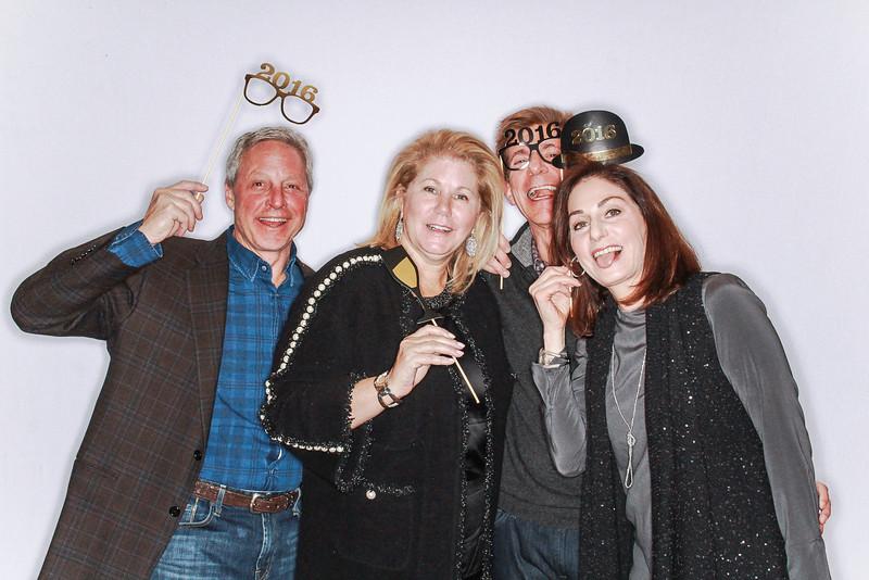 New Years Eve In Aspen-Photo Booth Rental-SocialLightPhoto.com-146.jpg