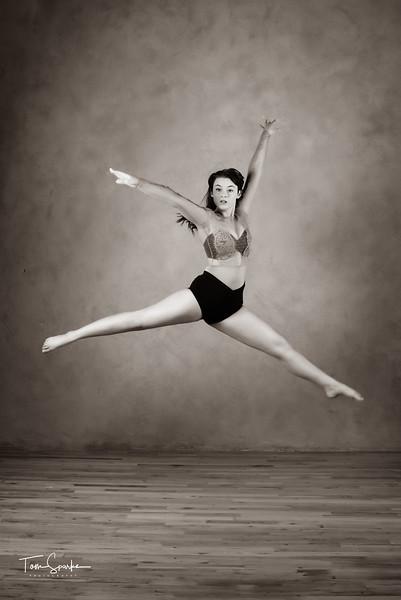 Diana Clarke Dance--11.jpg