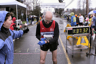 2005 Comox Valley Half Marathon - ComoxHalf2005-Al-Livsey-065.jpg
