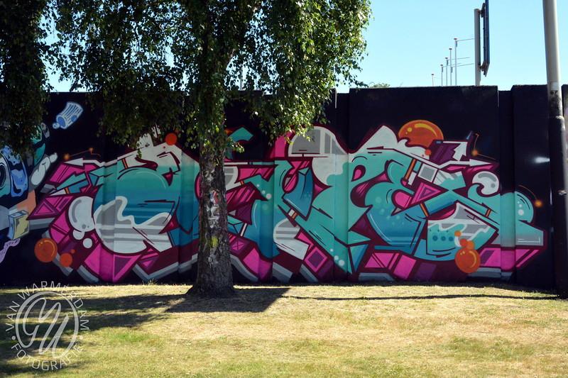 20180702 Berekuil Graffiti Eindhoven GVW_1512.JPG