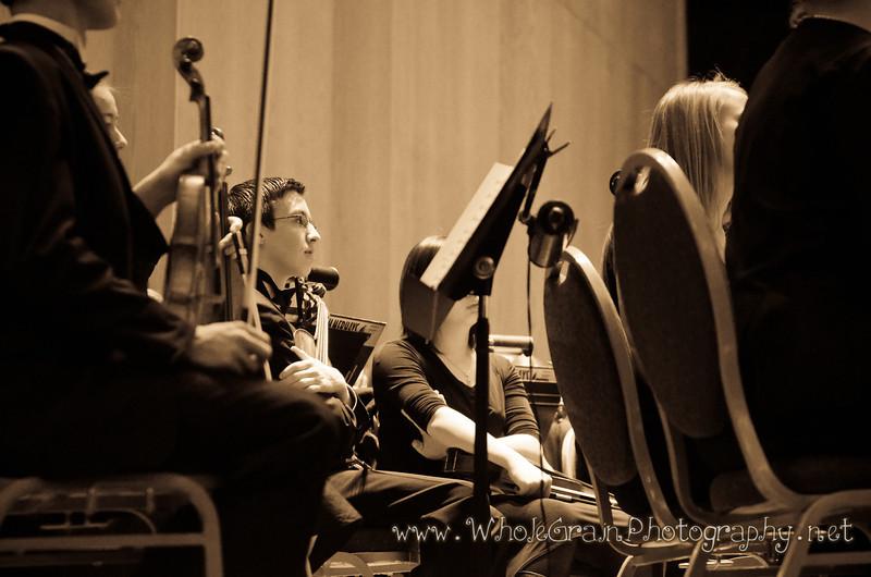 20111219_MusicArchuleta_0101.jpg