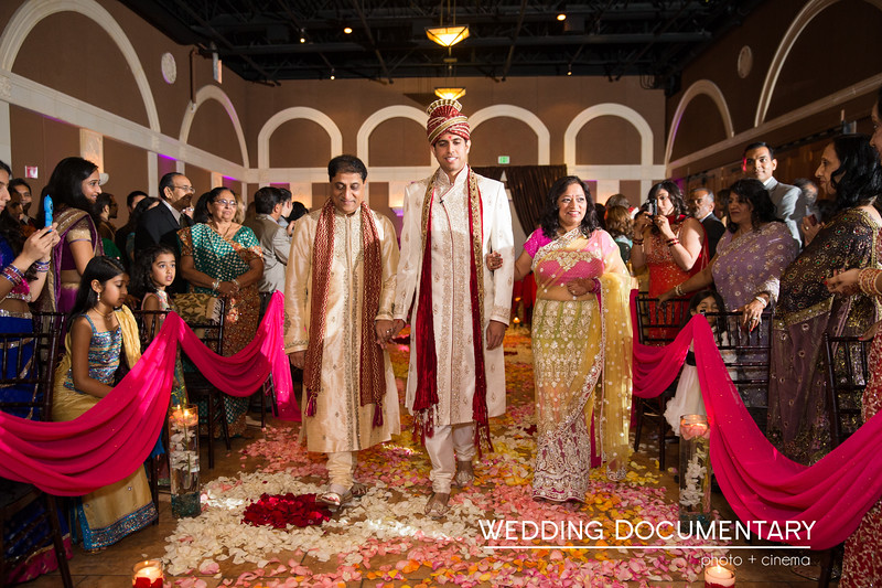 Deepika_Chirag_Wedding-1013.jpg