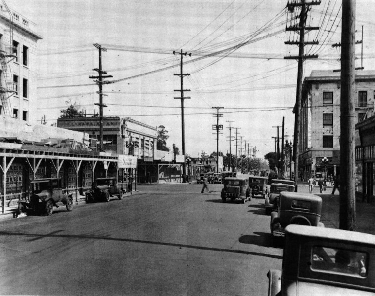 1930_CityCentertoRegionalMall_062.jpg