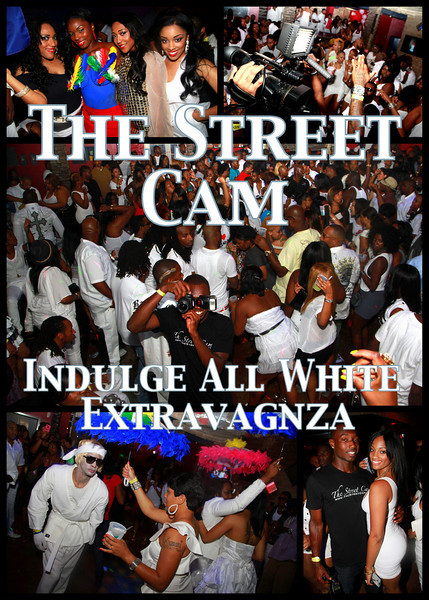 The Street Cam: Indulge All White Extravaganza (5/7) - 3