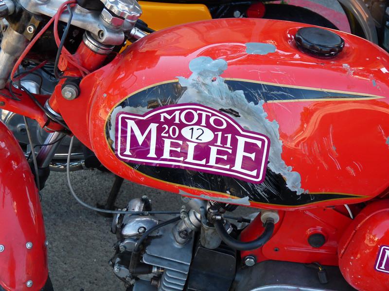 melee2011-sat-0077.JPG