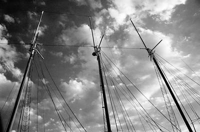 Boats-Ships-Marine