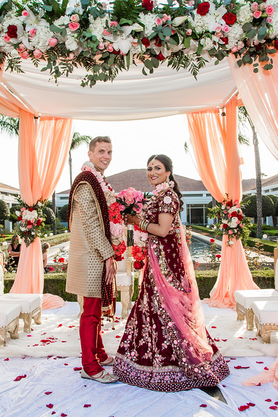 Wedding-2436.jpg