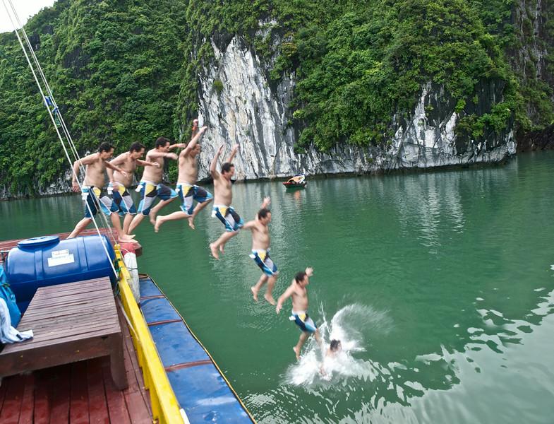 Philip-series jump into water.jpg