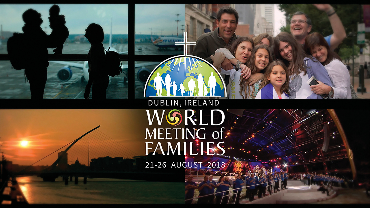 POPE-MEETING-FAMILIES-LETTER