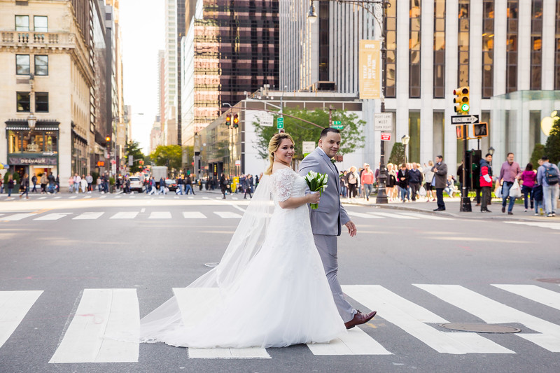 Central Park Wedding - Jessica & Reiniel-344.jpg