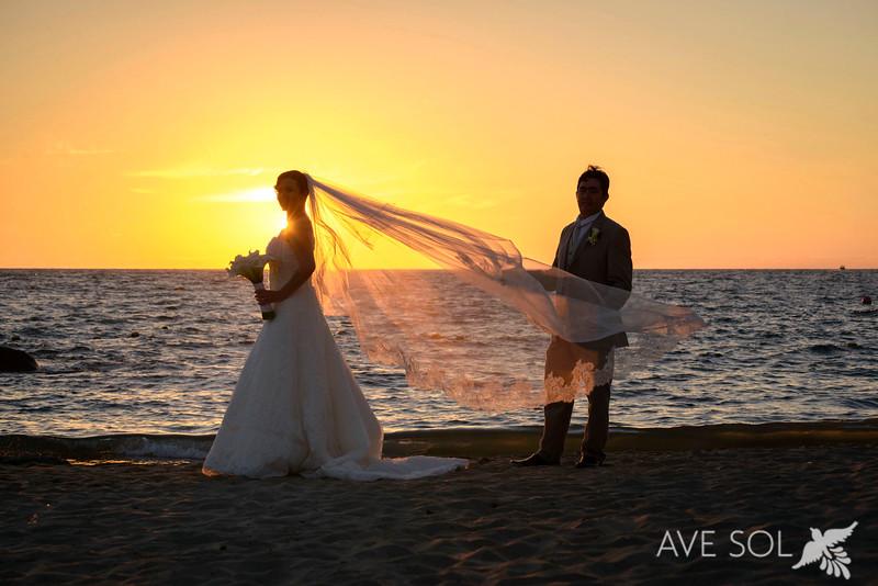Maribel-Juan_04_Recién-casados-83.jpg
