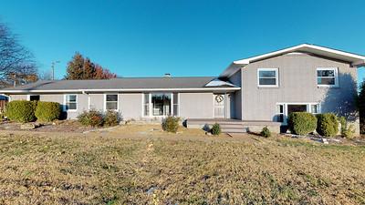 118 Cumberland Shores Dr Hendersonville TN 37075
