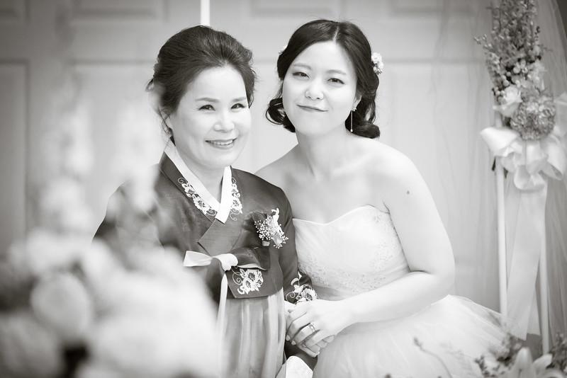 SunYoung_Jin Wedding-3495.jpg