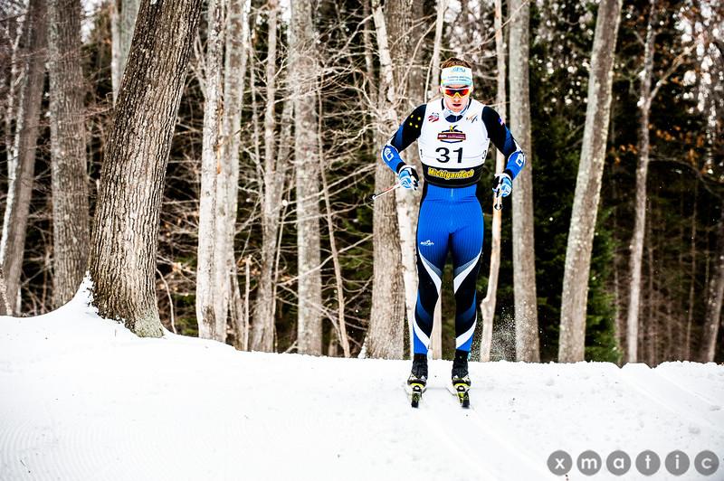 2016-nordicNats-15k-classic-men-6089.jpg