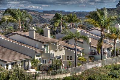 Laguna Del Mar homes for sale