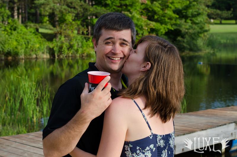 Steve&Stacy-19.jpg
