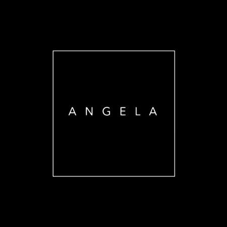 ANGELA BY DBAPIX