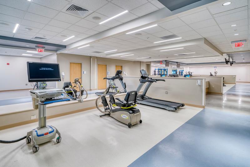 Valley Health 2020-8.jpg
