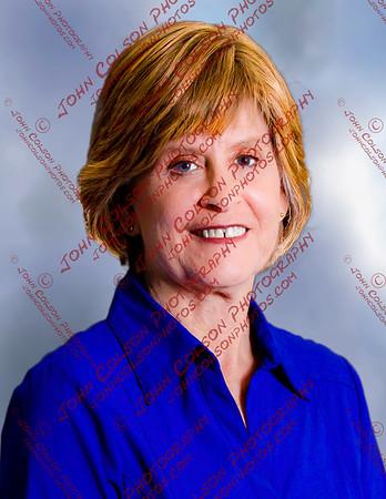 Lynn Winkle