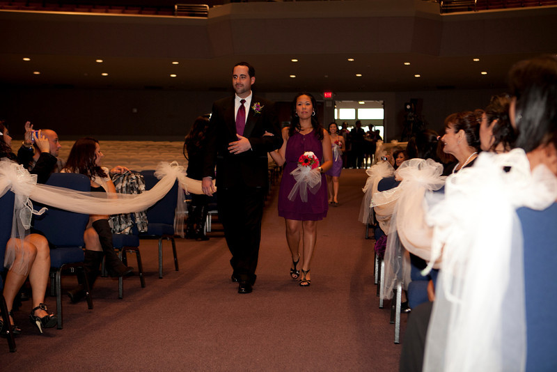 2011-11-11-Servante-Wedding-66.JPG