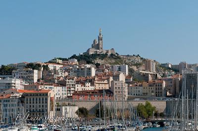 Marseille_France 14 April 2012