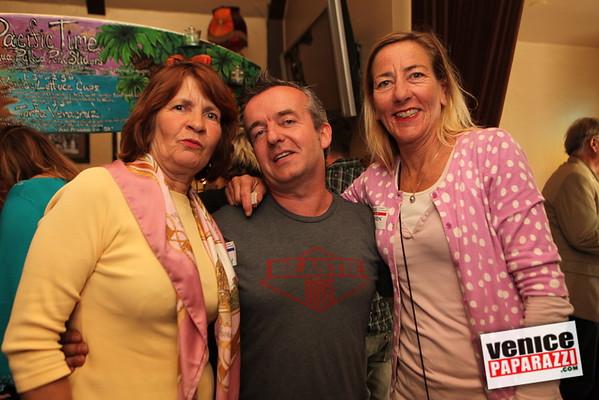 05.26.10  Townhouse.  52 Windward Ave.  Venice, Ca 90291 www.myspace.com/townhousevenice