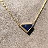 1.32ct Vintage Sapphire Bezel Necklace 10