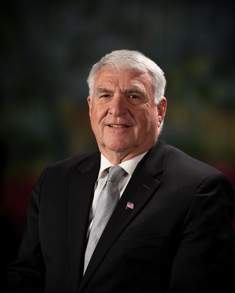 Marv Hellenbrand