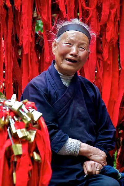 china 127.jpg